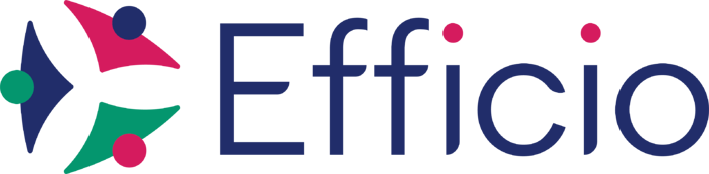 Efficio_logo_4C